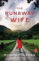 The Runaway Wife