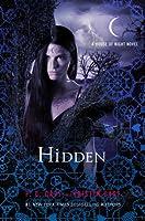 Hidden (House of Night, #10)