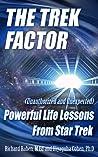 The Trek Factor: ...