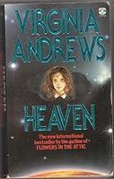Heaven (Casteel Family Saga #1)