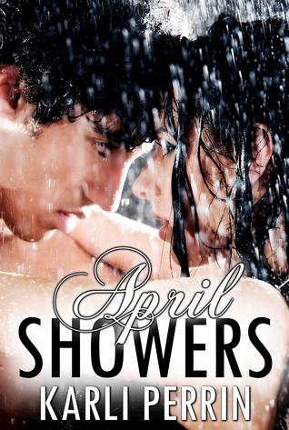 April Showers (April, #1)