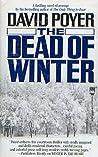 The Dead of Winter (Hemlock County, #1)