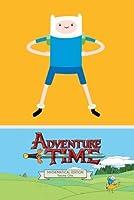 Adventure Time Mathematical Edition Vol. 1