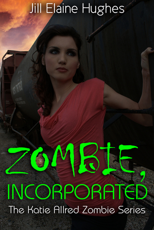 Zombie, Incorporated