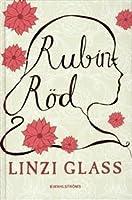 ruby red linzi glass essay Pris: 97 kr häftad, 2008 skickas inom 5-8 vardagar köp ruby red av linzi glass på bokuscom.