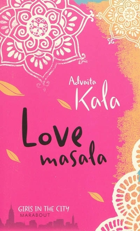 Almost Single By Advaita Kala Epub