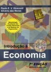 Introdução à Economia #7