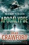 Apocalypse (Ethan Warner #3)