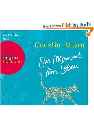 Ein Moment fürs Leben [Audiobook]