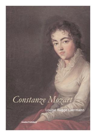 Constanze Mozart