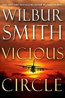 Vicious Circle (Hector Cross, #2)