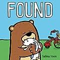 Found (Bear and Bunny)