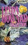 Linda Howard Collection: Midnight Rainbow / Diamond Bay