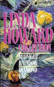 Midnight Rainbow Linda Howard Ebook