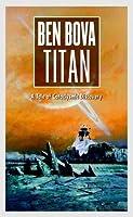 Titan (The Grand Tour)