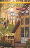 A Canyon Springs Courtship
