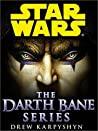 Star Wars, The Da...