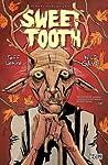 Sweet Tooth, Volume 6: Wild Game