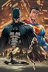 Absolute Superman/Batman, Vol. 1