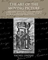 The Art of the Moving Picture (eBook)