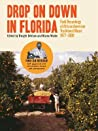 Drop on Down in Florida by Dwight Devane