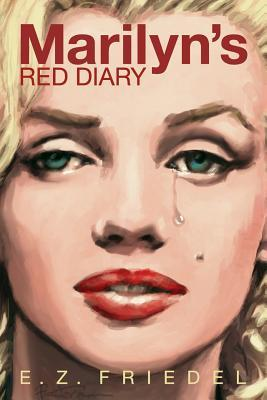 Marilyn's Red Diary