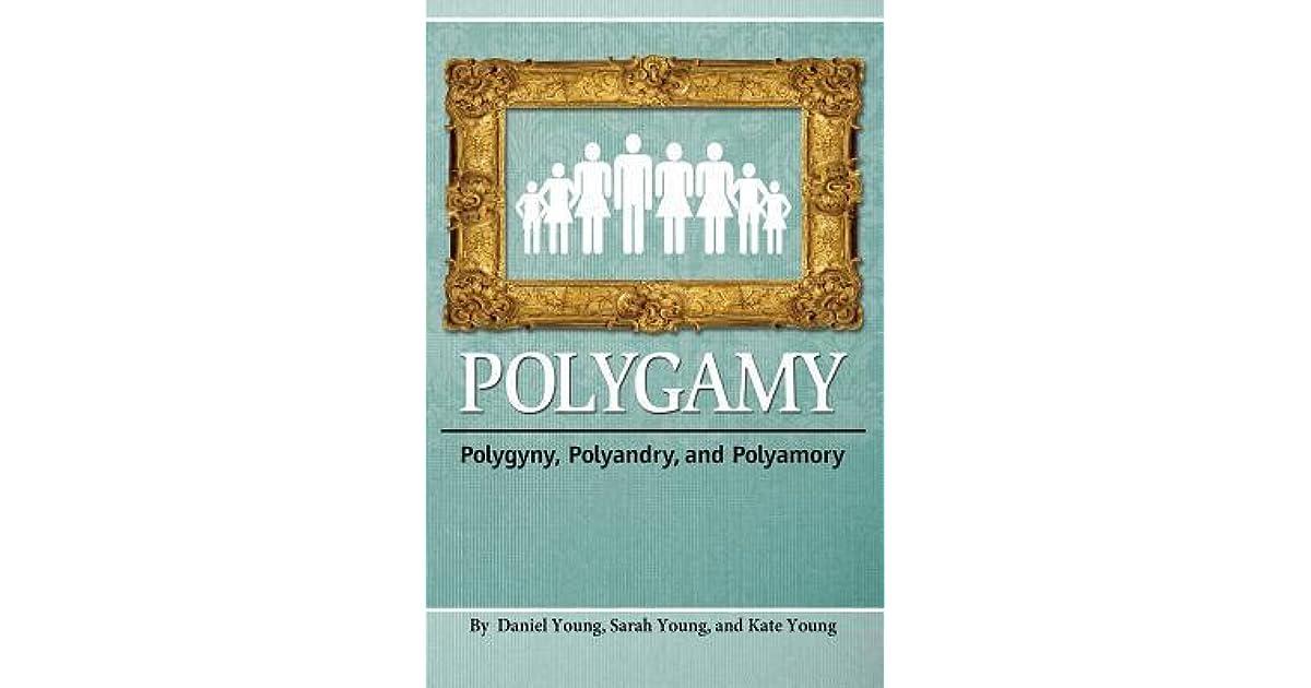 polygamy apologetics index - 1200×630