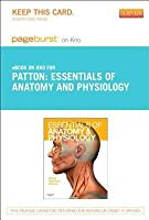 Essentials of Anatomy and Physiology - Elsevier eBook on Intel Education Study (Retail Access Card)