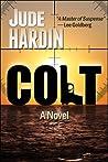Colt (Nicholas Colt, #1)