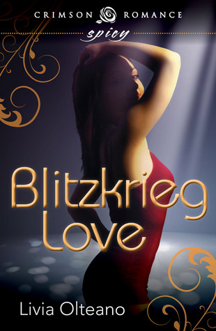 Blitzkrieg Love