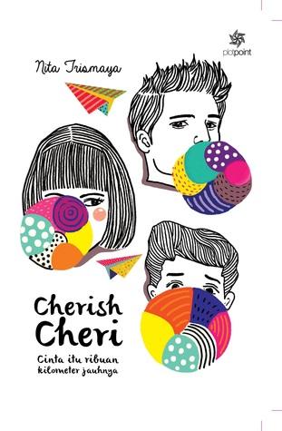 Cherish Cheri