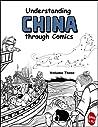 Understanding China through Comics, Volume 3