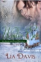 Winter Eve (Ashwood Falls, #0.5)