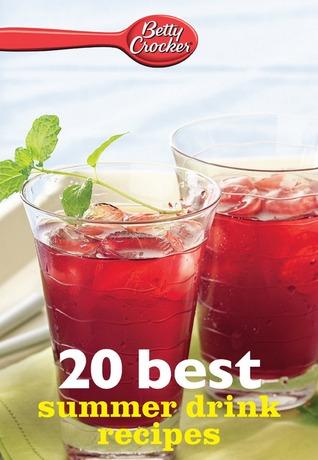 20 Best Summer Drink Recipes