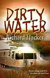 Dirty Water (Nick Sibelius #2)