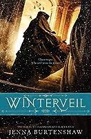Winterveil (Wintercraft, #3)