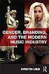 Gender, Branding,...