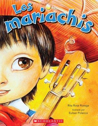 Los mariachis (The Mariachis)