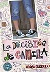 La decisión de Camila by Cecilia Curbelo