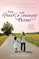 The Heart's Journey Home (Harvest Bay Series, #1)