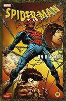 Coleccionable Clarín Spider-Man #10:Un día más (Coleccionable Clarín Spider-Man, #10)
