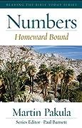 Numbers: Homeward Bound