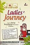 Ladies' Journey