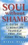 Soul Without Sham...
