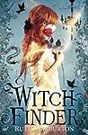 Witch Finder (Witch Finder, #1)