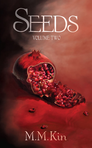 Seeds Volume Two