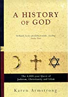 a review of the book a history of god a 4000 year quest of judaism christianity and islam by karen a This item: a history of god: the 4,000-year quest of judaism, christianity and islam by karen armstrong paperback $1050 in stock ships from and sold by amazoncom.