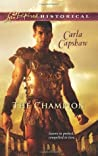 The Champion by Carla Capshaw