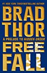 Free Fall: A Prelude to Hidden Order (Scot Harvath #12.5)