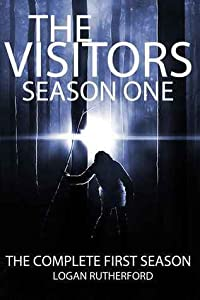 The Visitors: SEASON ONE (Episodes 1-5)